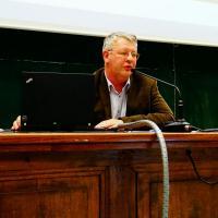 Marc agroparistech 17 12 2015