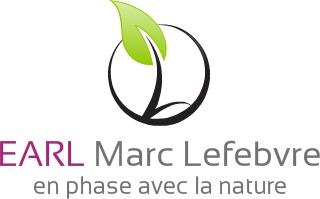 EARL Lefebvre - Production et vente de pommes de terre de consommation, Semis Direct, Agroforesterie